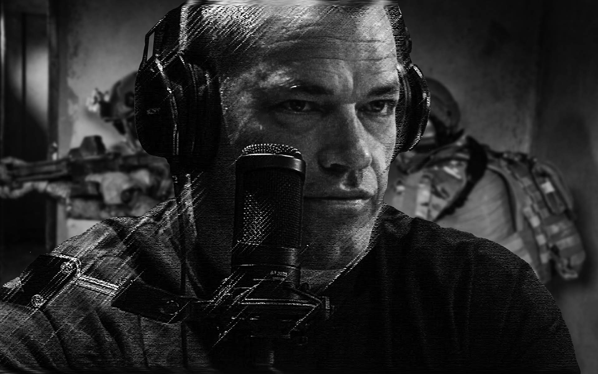 Jocko Podcast review
