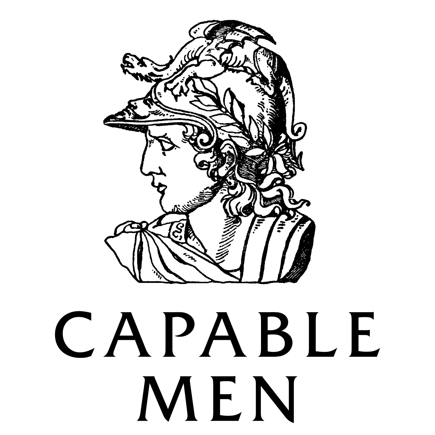 Capable Men