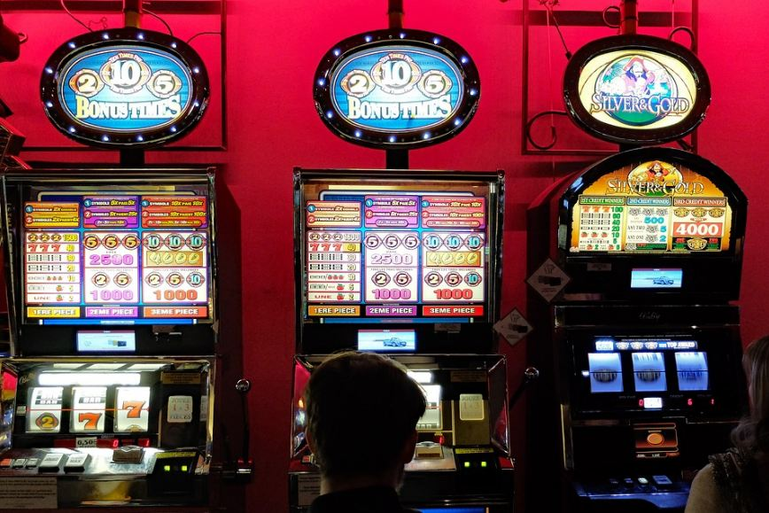 Casino; The ultimate popular place to make money in New Zealand